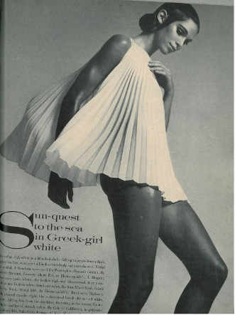 1969년도 영국 vogue잡지 (3).jpg