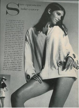 1969년도 영국 vogue잡지 (4).jpg