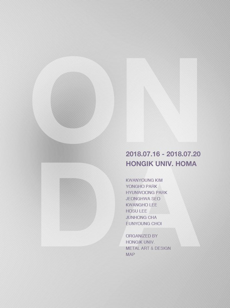 ONDA_web_2018 0627-en-800.png