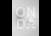 ONDA_web_2018 0627-ko-800.png