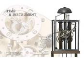 timeinstrument (1).jpg